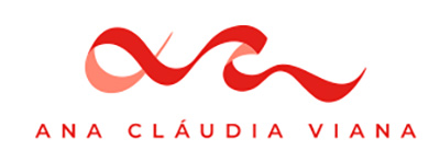 Ana Cláudia Viana